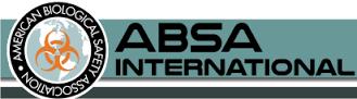 ABSA International logo