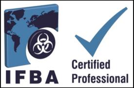 IFBA_certification1_275_200