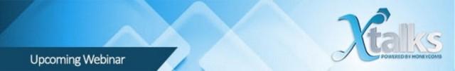 Xtalks Banner for Webinar
