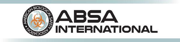 ABSA logo2