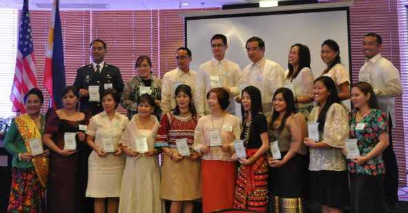 abot1-graduates