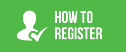 how-to-register