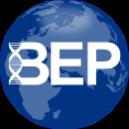 bep-logo