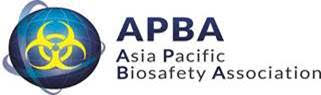 APBA logo