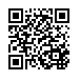 PhilippineBSBS Surveymonkey QR Code