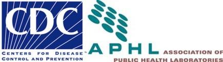 CDC-APHL