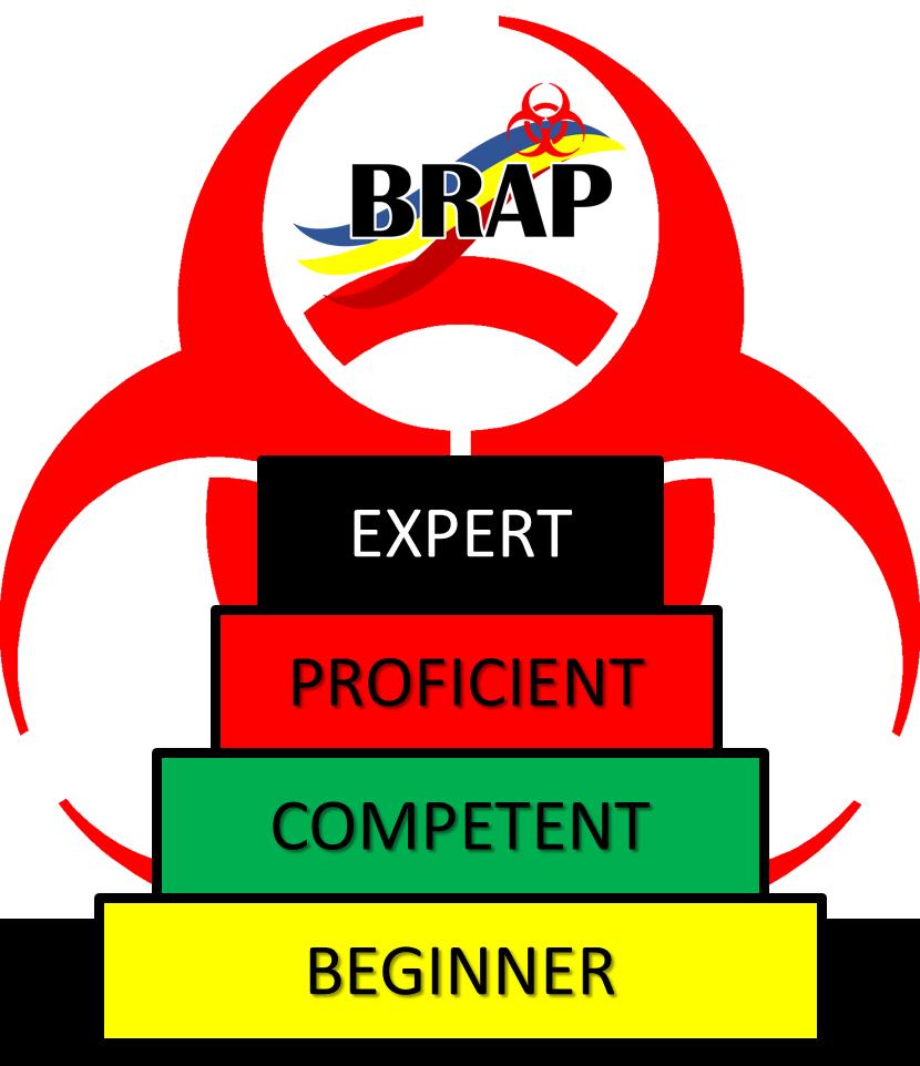 Program Logo 01