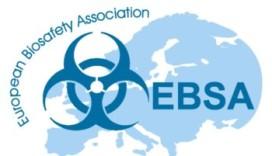ebsa logo-350x201