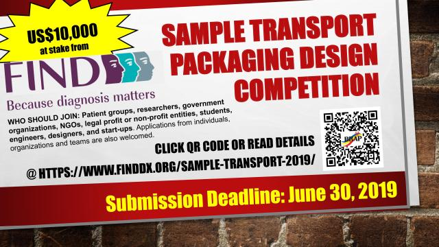 https://www.finddx.org/sample-transport-2019/