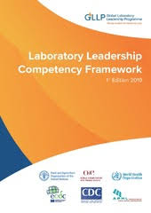 Lab Leadership Competency Framework