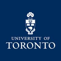 LOGO Univ of Toronto