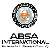 ABSA International LOGO